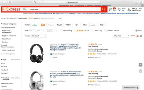 alibaba vs aliexpress the guide to alibaba safely sourcing a supplier
