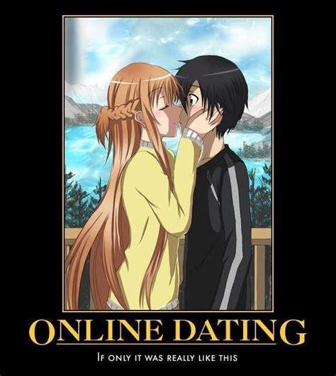 Meme Anime - anime memes 9 anime amino