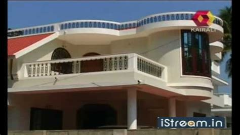 low cost home building low cost kerala house plans low cost house building low