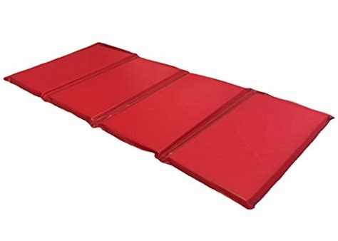 1 inch rest mat kindermat basic rest mat 1 inch thick 45 x 19 inches