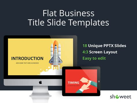 Title Slide Templates For Powerpoint And Keynote Powerpoint Title Slide Template