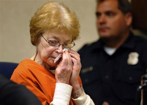 Smiths Calls Grandsons Murder 2 by Mich Pleads For Help To 911 Before Ny Daily News