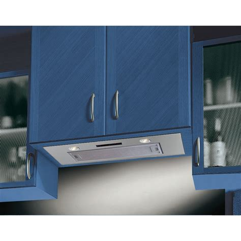 the ultimate guide to cooker hoods extractor fans cookology buch750ss integrated extractor fan 75cm built