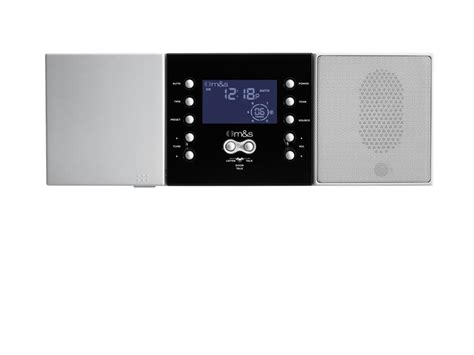 home intercom system by linear dmc3 4