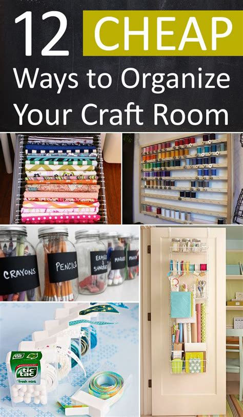 how to organize your home room by room how to organize a craft room home design new lovely in how
