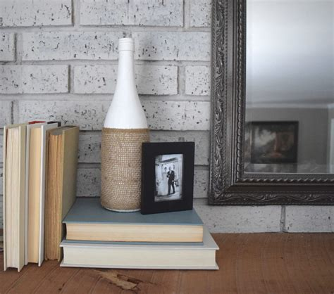 brick rustic mantel decor for 7 frugal rustic fireplace mantel decorating ideas a