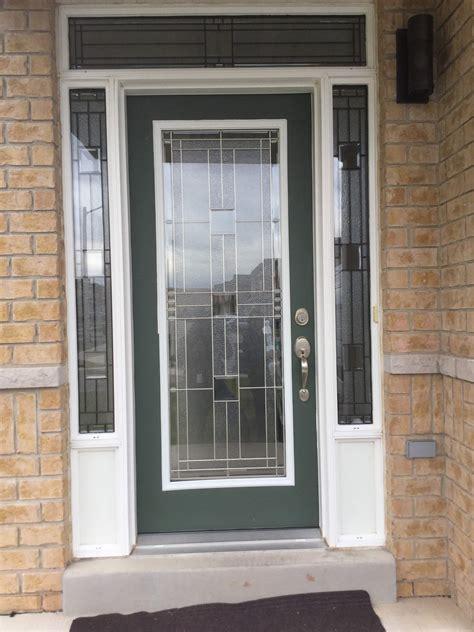 decorative door glass inserts 93 decorative glass door inserts leaded glass door
