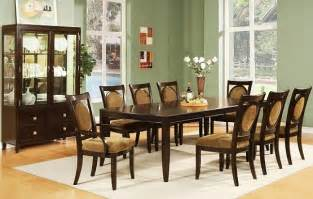 Modern Formal Dining Room Sets Formal Dining Room Sets Interesting Dallas Designer Furniture Alyssa Formal Dining Room Set