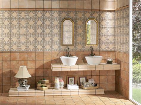 azulejos r 250 sticos en m 225 laga mainzu marazzi - Azulejos Rusticos