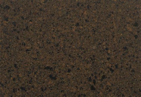 Mineralwerkstoff Platten by Quarry Oxford Mineralwerkstoff Platten Cambria