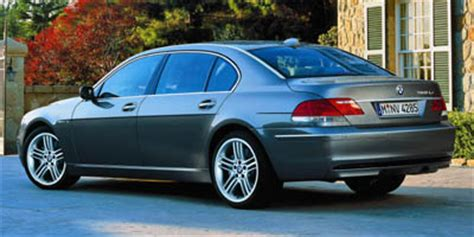 how to fix cars 2006 bmw 7 series electronic toll collection bmw recalls 2005 2007 7 series to fix software glitch
