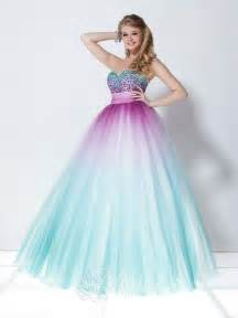 cheap prom dresses 2014 the secret life of an avid reader