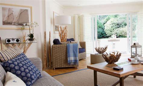 design per la casa colori per la casa 2015 design eleganza e ritorno agli