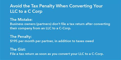 irs code section 351 converting your business from llc to c corp here s how