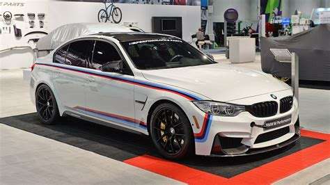 Bmw Racing Parts by Fabulous Bmw Racing Parts Aratorn Sport Cars