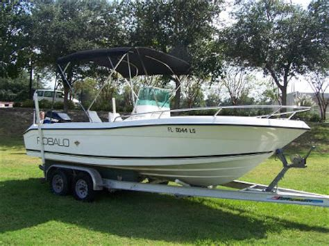 are robalo boats good quality robalo 2020 fishing boat for sale robalo 2020 center console