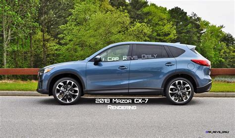 mazda cx 7 used cars for sale adanih
