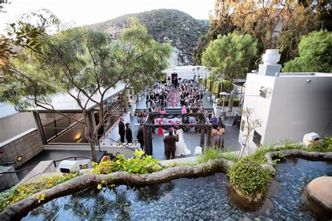 unique wedding locations in orange county ca 20 unique event wedding venues in orange county venuelust