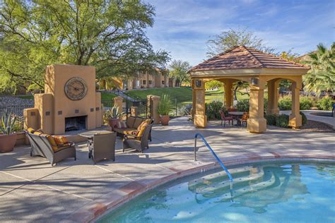 Dr Cabin Tucson by Condos For Sale And Vacation Rentals