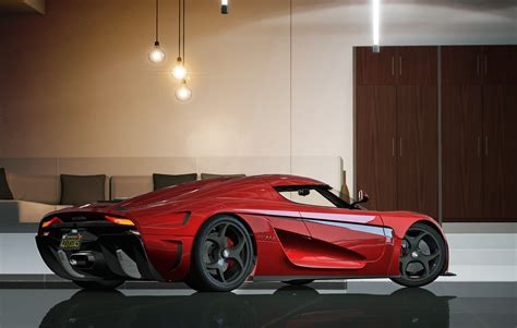 koenigsegg cream 100 concept koenigsegg the koenigsegg regera is a