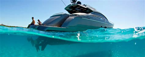 yacht boat in miami 1 yacht boat rental in miami miami five star yacht