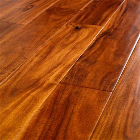bamboo floors golden acacia bamboo flooring