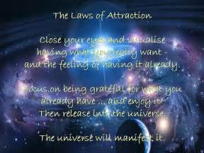 week 22a the law of attraction sue b s master key blog
