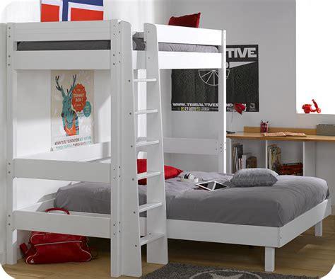 Incroyable Chambre Avec Lit Mezzanine #4: 117_222552_4_max.jpg