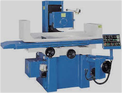 fungsi kapasitor mesin gerinda macam jenis mesin gerinda machine