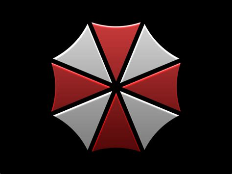 google images umbrella 301 moved permanently