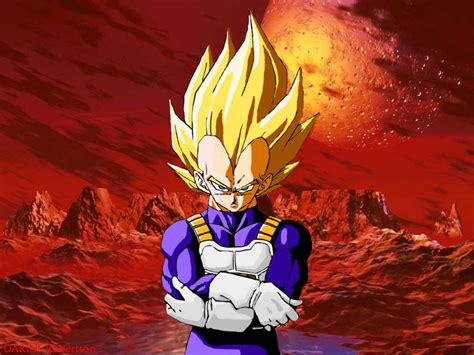 wallpaper dragon ball z vegeta download vegeta dragon wallpaper 1024x768 wallpoper 343651
