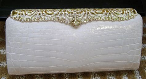 Marks Cleopatra Clutch For 250k Helen Mirren It by Top 10 Tas Termahal Di Dunia Info Top10