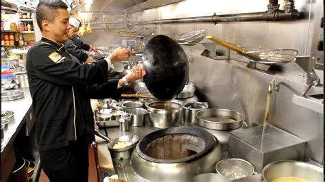 Cook S | chef chung cooks at cuisine cuisine hong kong youtube