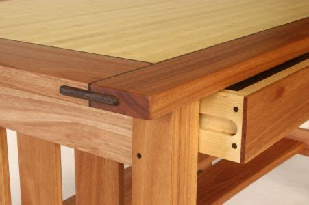 fairhaven woodworks desks