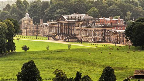 wentworth house wentworth woodhouse canvas prints box framed prints wall art