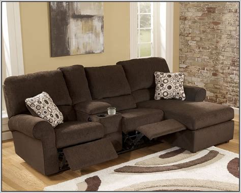 chaise lounge sofa with recliner fabric sectional sofas with chaise and recliner