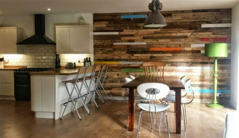 kitchen feature wall ideas pallet projects for kitchen pallet ideas recycled upcycled pallets furniture projects