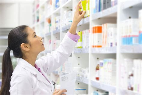 Pharmacist Qualifications by How To Become A Pharmacist In South Africa Mail