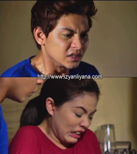 film malaysia sebenarnya saya isteri dia tonton drama sebenarnya saya isteri dia full episode