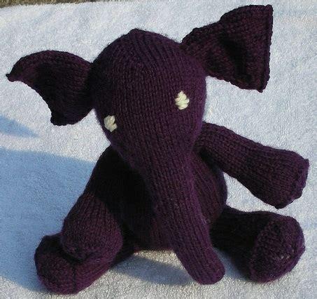 Dlm 26 Purple Elaphant Set 301 moved permanently