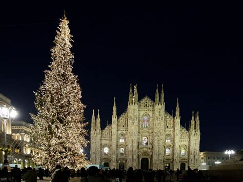 images of christmas in italy christmas around the world trip experience blog
