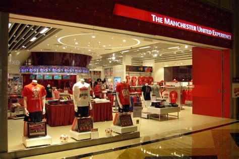 file the manchester united experience macau store jpg