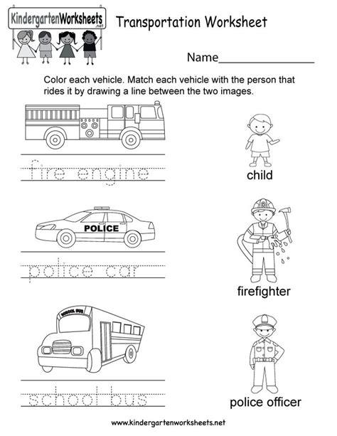 Free Social Studies Worksheets by 19 Best Images About Social Studies Worksheets And