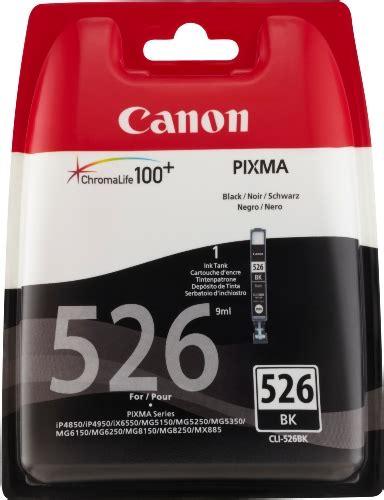canon druckerpatronen 2161 canon cli 526bk canon pixma 4850 5150 inkjet getto d