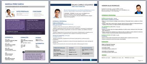 Plantillas De Curriculum Con Objetivos Ejemplos De Curriculun New Calendar Template Site
