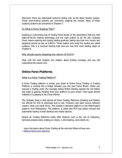 tongue and quill resume template awesome tongue and quill resume template gallery simple