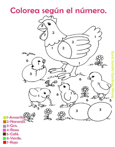 imagenes matematicas en preescolar el lenguaje de los ni 241 os pensamiento matem 225 tico y