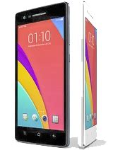 Oppo Mirror 3 Charger 2 A Original simplest way to sell your oppo mirror 3 instacash