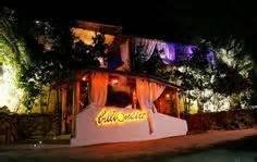 billionaire porto cervo nightlife in sardinia italy http www hotelsinsardinia