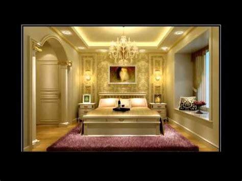 home pic kajol home house design in delhi 1